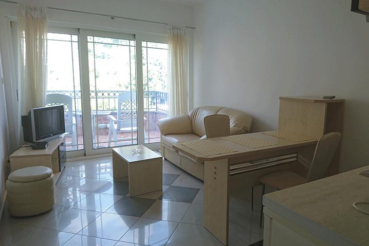 Przno-montenegro-apartment-beige