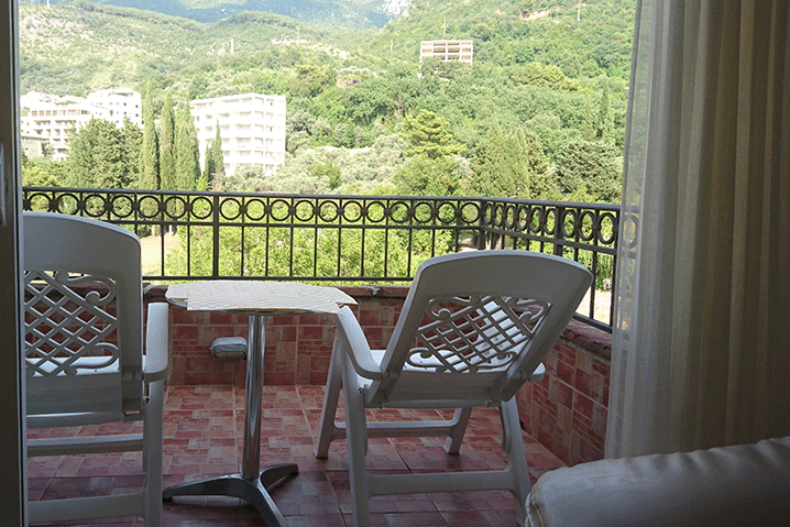 Przno-montenegro-apartment-with-a-view