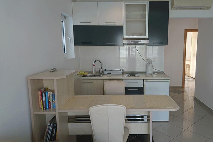 Przno-montenegro-apartments