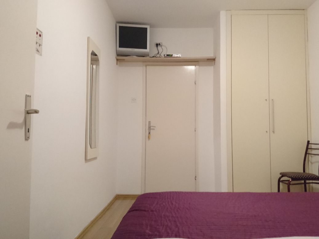 double room-kupatilo springs - apartments JPG